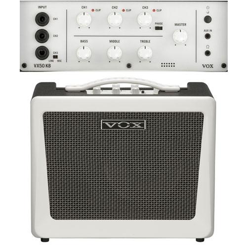 VOX VX50-KB pojačalo za klavijature