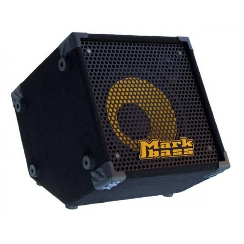 MARKBASS MB STANDARD 121HR zvučna kutija