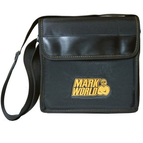 MARKBASS MB MARKWORLD BAG XS mini bag - torba
