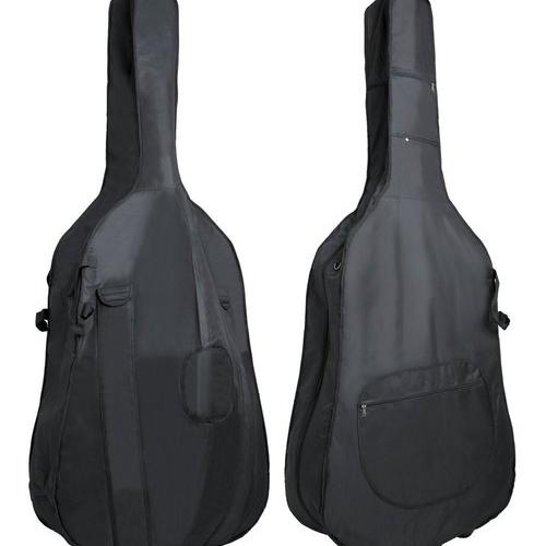 GEWA torba (PS240.000) za 4/4 kontrabas