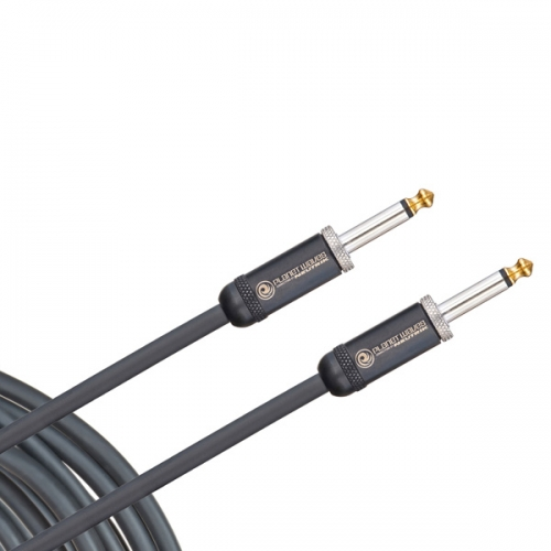 Planet Waves Kabel PW-AMSG-30 American Stage