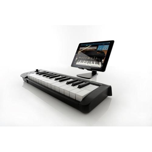 KORG MICROKEY2-25 AIR midi klavijatura-kontroler