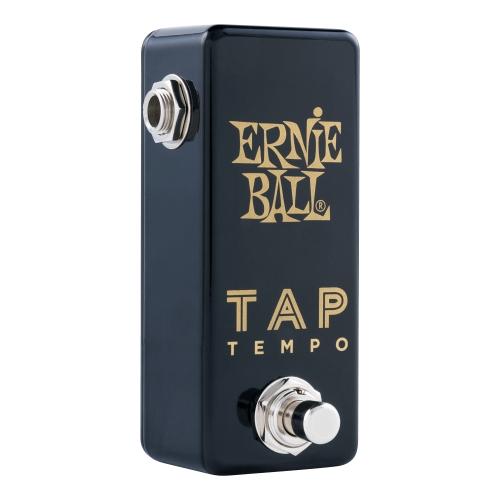 Ernie Ball P06186 TAP TEMPO - pedala