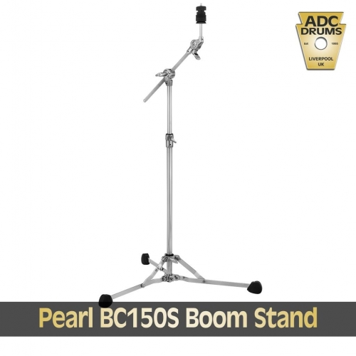 Pearl stalak BC-150S boom za činele