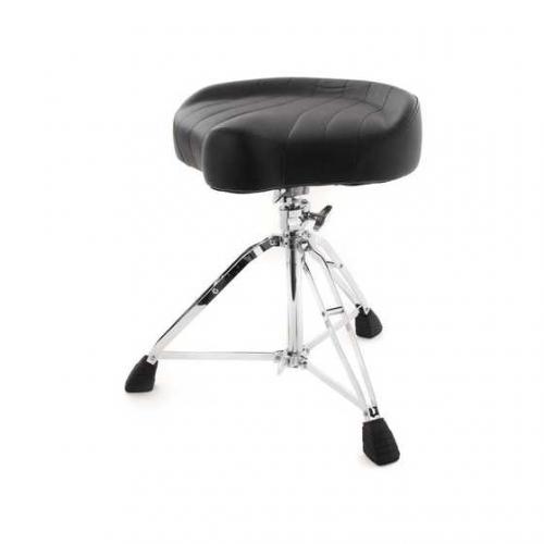Pearl stolica D-2500 Roadster Drummers Throne - za bubanj
