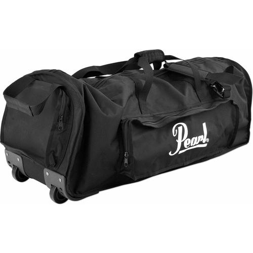 Pearl torba PPB-KPHD46W 46 hardwarer bag w/wheels - za stalke