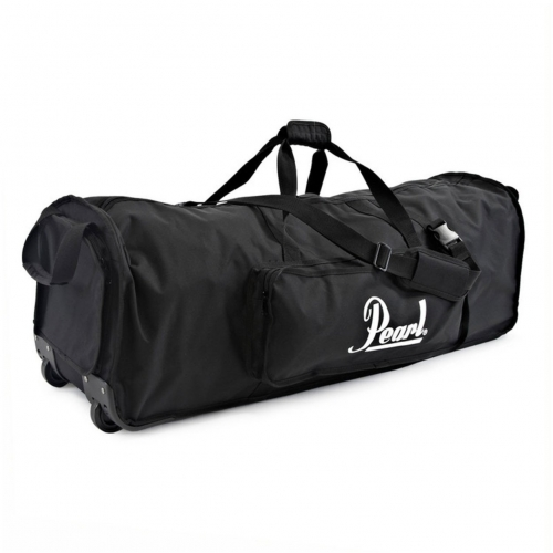 Pearl torba PPB-KPHD50W 50 hardwarer bag w/wheels - za stalke