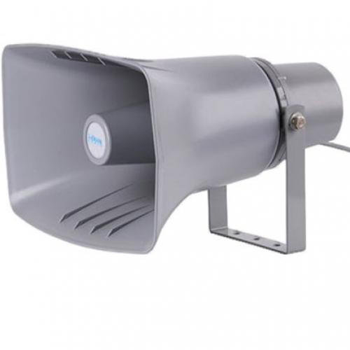 SAR PA-Systems HOR-40T 40watt 100V horna zvučnik