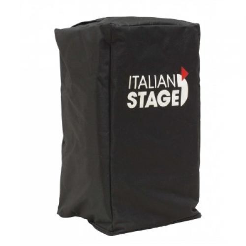 ITALIAN STAGE COVER110 zaštitna navlaka-futrola za P110A-P110