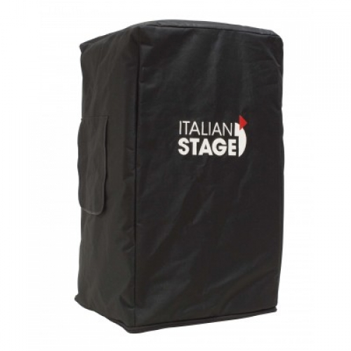 ITALIAN STAGE COVER115 zaštitna navlaka-futrola za P150A-P150