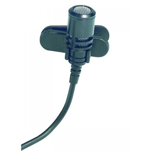 PROEL LCM1 žičani buba mikrofon