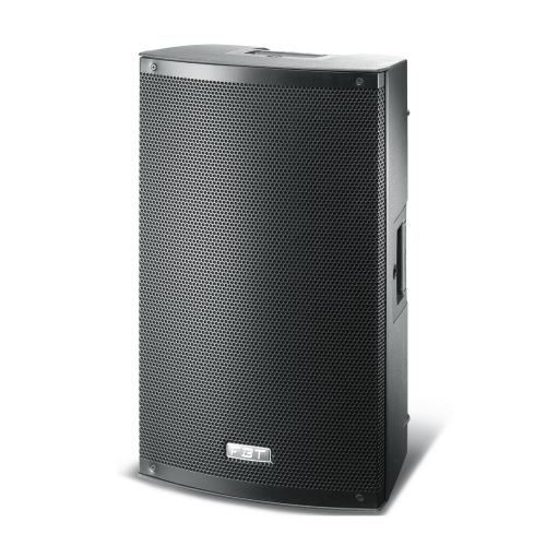 FBT X-LITE 12 300-600watt 12+1 8ohm pasivna zvučna kutija