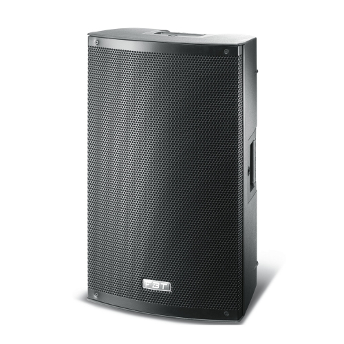 FBT X-LITE 15 400-800watt 15+1 8ohm pasivna zvučna kutija