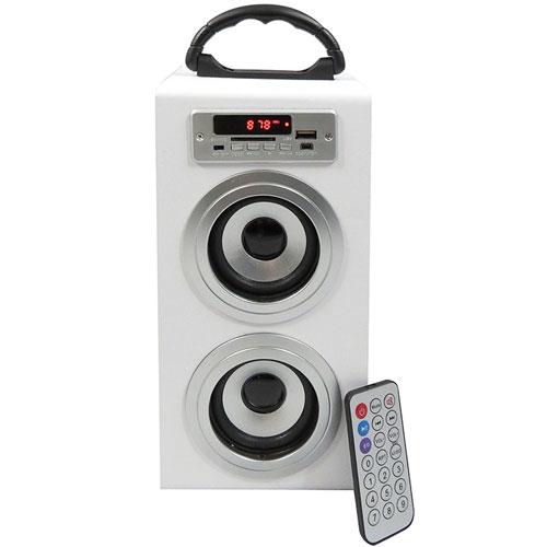 SAR KARMA MY-TOWER01W 20watt prijenosni zvučnik