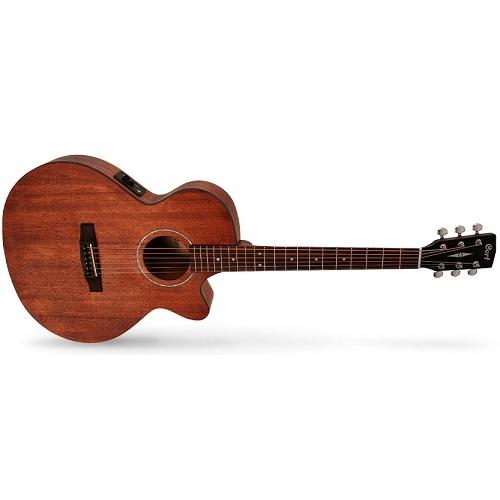 CORT Ak gitara SFX-MEM-OP ozvučena
