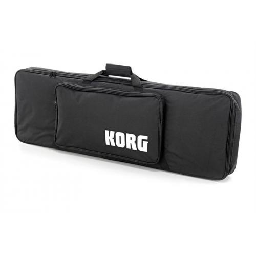 KORG SC-KROSS2-61 futrola-softcase za sint