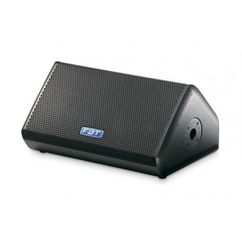 FBT MITUS 210MA 600+300watt 2x10+1,4 aktivni stage monitor