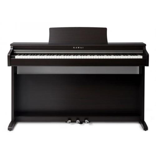 KAWAI KDP110RW digitalni pianino
