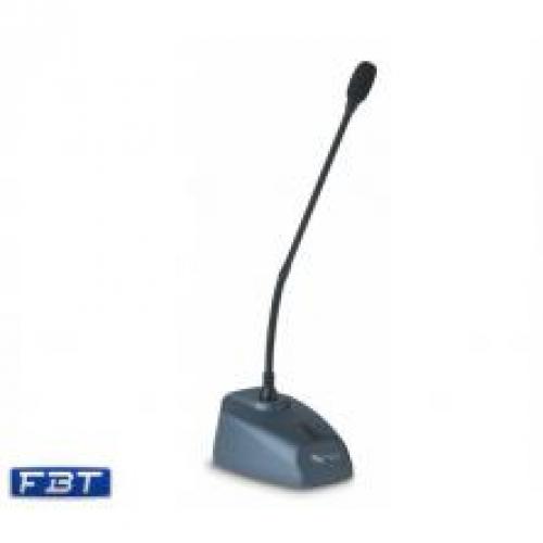 FBT FBTAC ST 850 wireless ready mikrofonska baza sa supercardioid mikrofonom