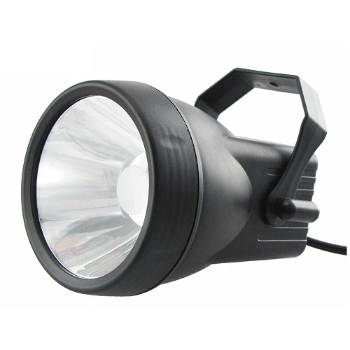 SAR KARMA PAR LED 36 reflektor