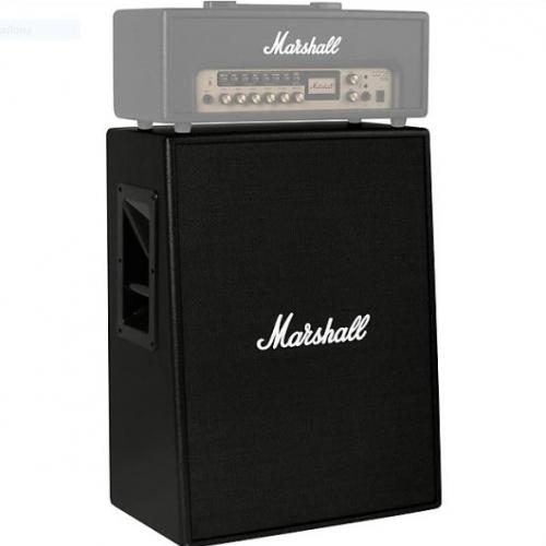 Marshall CODE212 2x12'' 100watt zvučna kutija