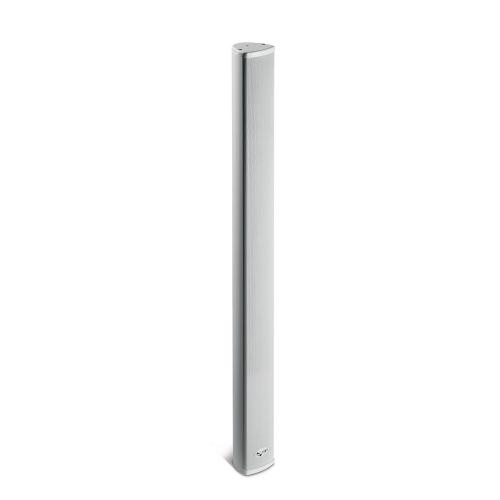 FBT CS-3150TW 50wat column speaker 100V zvučnik