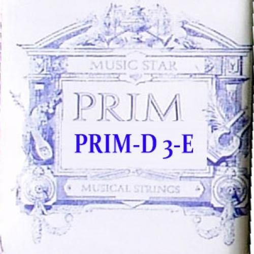 Yotke Žica za Bisernicu PRIM-D 3-E