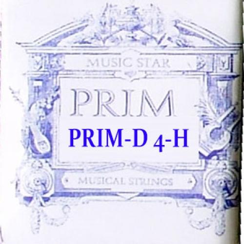 Yotke Žica za Bisernicu PRIM-D 4-H