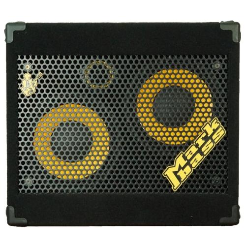 MARKBASS MB MARCUS MILLER 102 CAB zvučna kutija