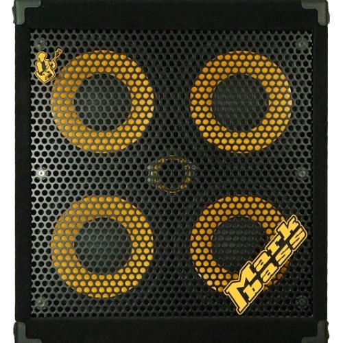 MARKBASS MB MARCUS MILLER 104 CAB zvučna kutija