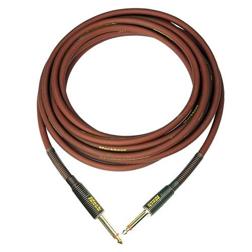 MARKBASS MB SUPER SIGNAL CABLE 3,3m jack-jack instrument kabel