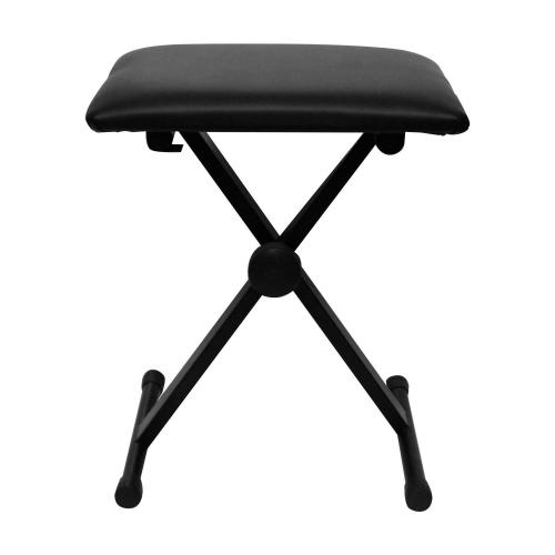 ABC Latino stolica QD-50 za klavijature