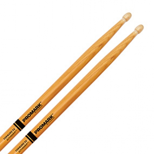 Pro Mark F5AAGC Forward Active Grip Clear Wood 5A palice za bubanj