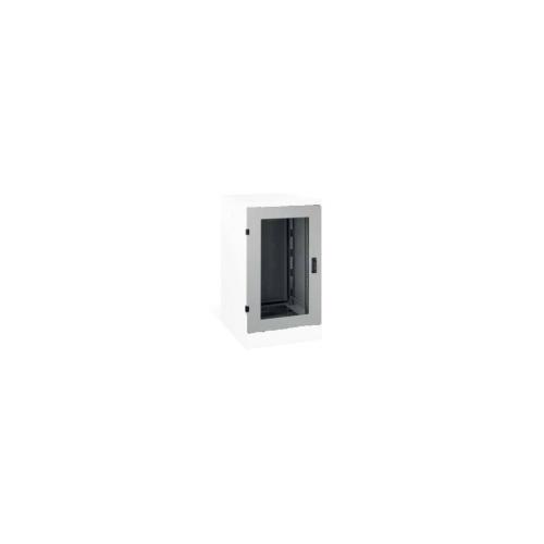 FBT PWACM18 prednja vrata za 18 UNIT RACK kabinet