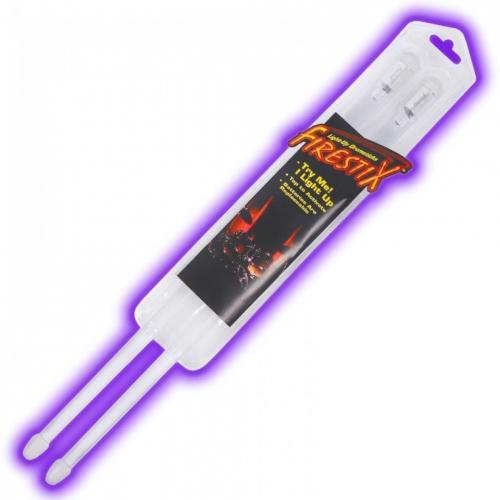 JHS FIRESTIX FX12PL svjetleće palice purple haze