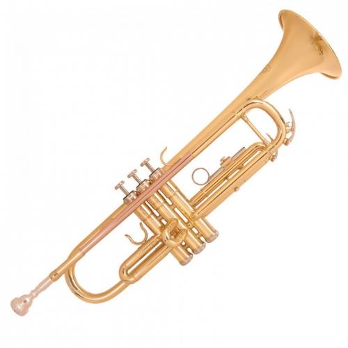 JHS ODYSSEY OTR140 Bb truba sa koferom