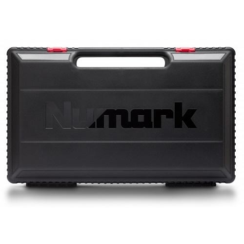 Numark kofer za MixTrack DJ kontrolere
