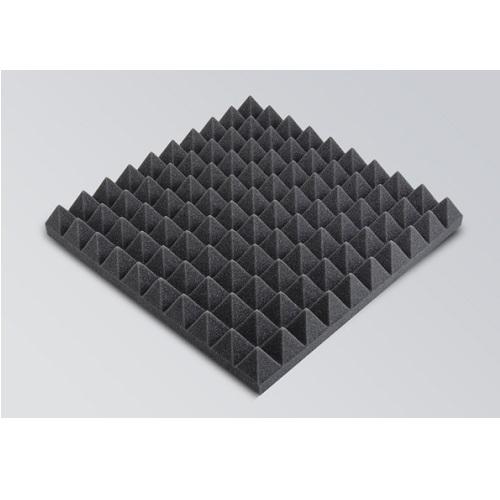 Sonitus Pro Pyramis 5 (PY5PRO) 60x60x5cm izolacijska spužva