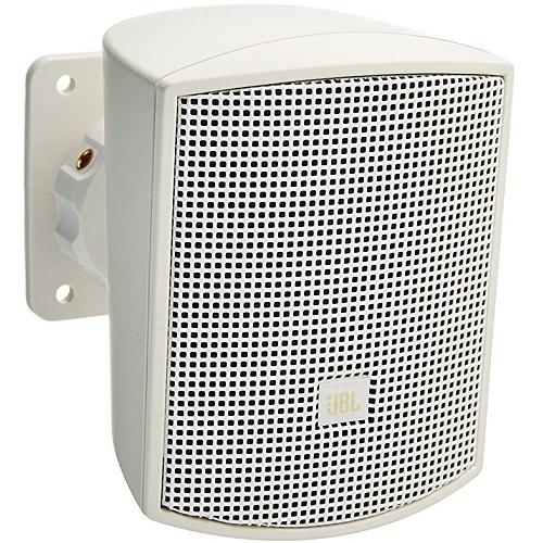 JBL CONTROL 52-WH zvučnik bijela boja