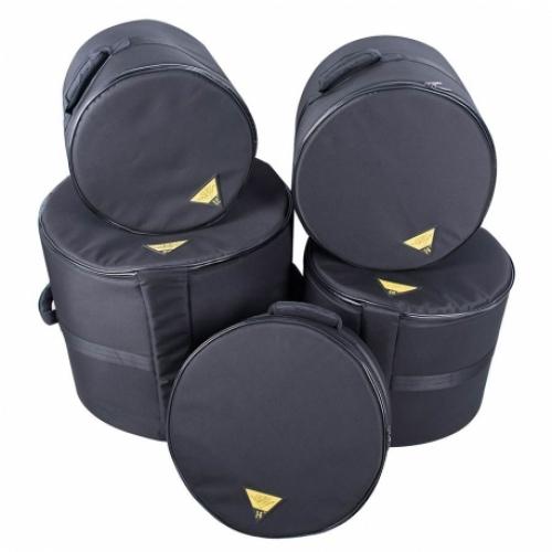 CNB DMB1313 13x13 torba za bubanj
