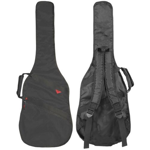 CNB EB380 torba za električnu gitaru