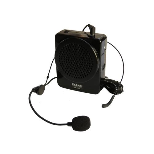 SAR KARMA BM-536B prijenosni zvučnik