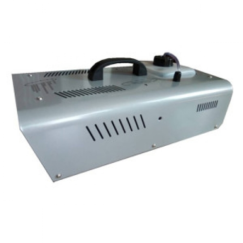 SAR Easy Light FOG-1500SL mašina za dim 1500watt