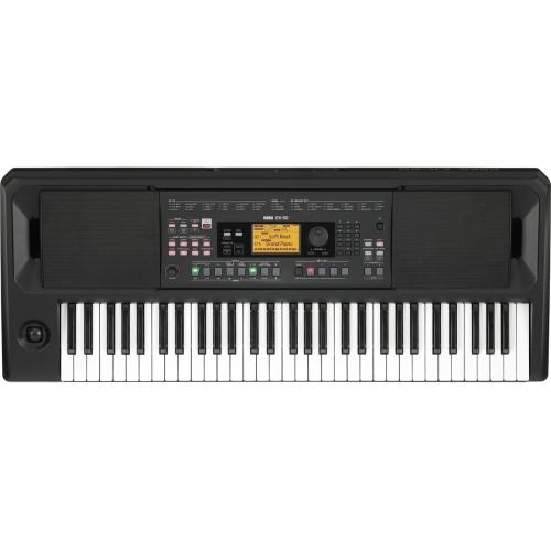 KORG EK50 aranžer klavijatura