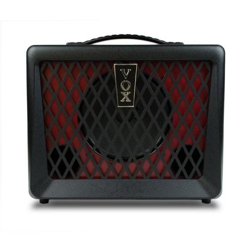 VOX VX50-BA pojačalo za bas
