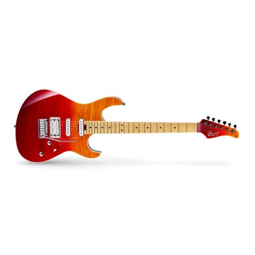 CORT El gitara G280DX-JSS