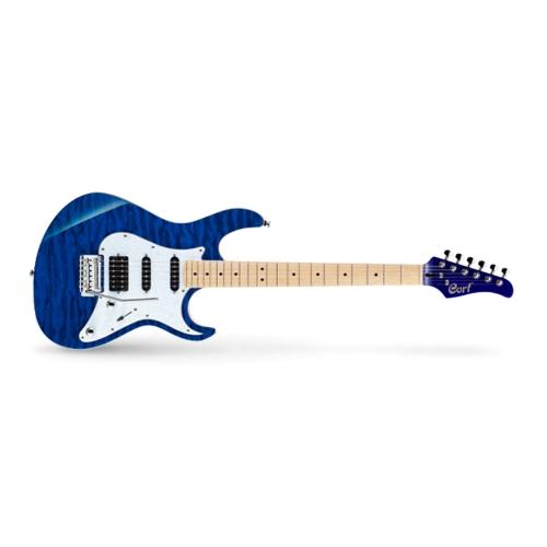 CORT El gitara G250DX-TB