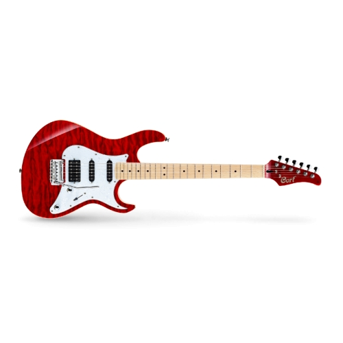 CORT El gitara G250DX-TR