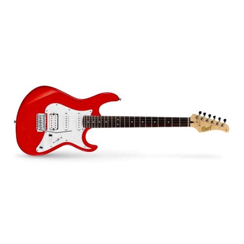 CORT El gitara G250-SRD