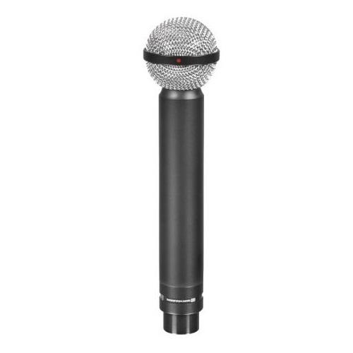 Beyerdynamic M-160 dinamički ribbon mikrofon